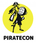 akce:piratecon2014-small.png