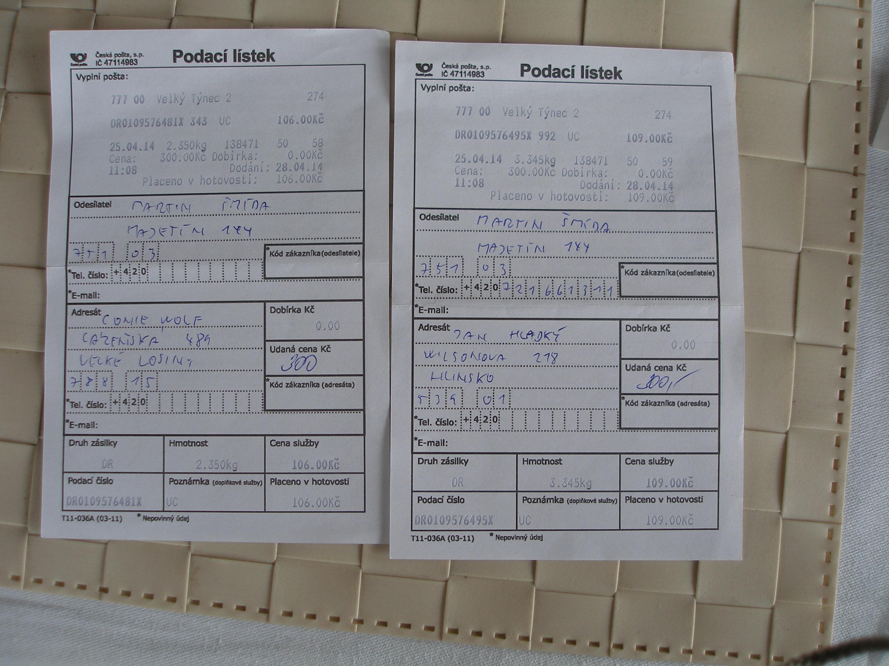 kronika msta litovle - Msto Litovel
