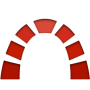 projekty:redmine_icon.png