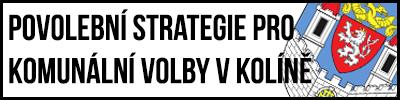 Povolební strategie - 2018