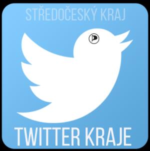 Twitter kraje