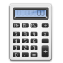 rp:accessories-calculator.png