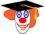 stanoviska:fundraw_dot_com_clown_school_graduate.png