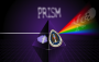 stanoviska:prism-operation.png