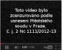 volby2012:youtube.png